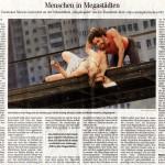 Megalopolis_BZ